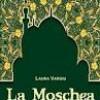 La moschea di Laura Vargiu: una lettura possibile per il tema dell'integrazione.