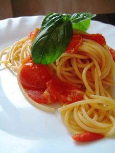 spaghetti-al-pomodoro-di-cracco