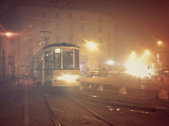 Milano_scighera_tram-592x444