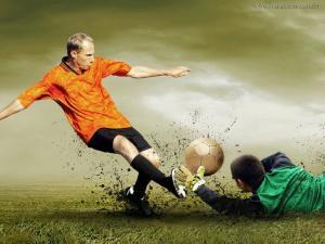 1600x1200_Futebol_ebf0f68e7e