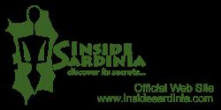 InsideSardinia.com Escursioni in Sardegna
