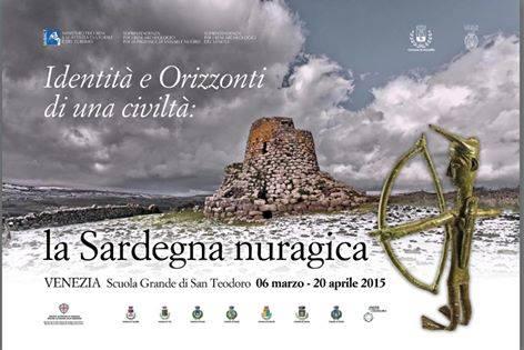 nuracica