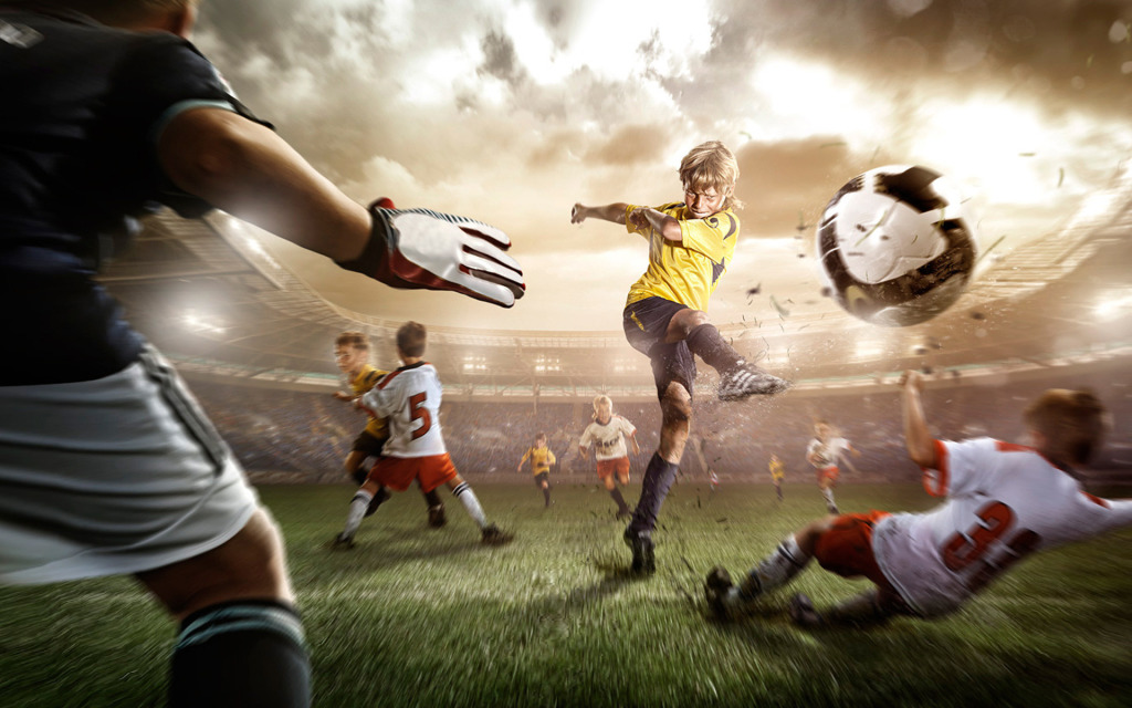 playing_football.psd