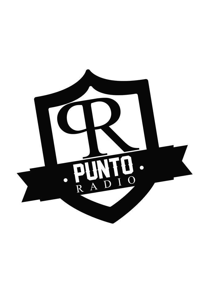 segui : fb Punto Radio