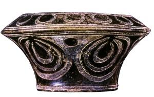 Foto da museo.comune.ozieri.ss.it
