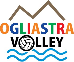 ogliastra-volley-logo-originale-web