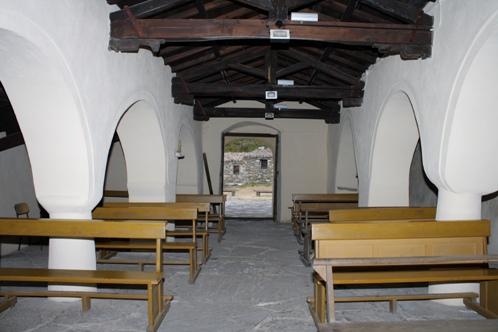 int.ch.s.sarbadori