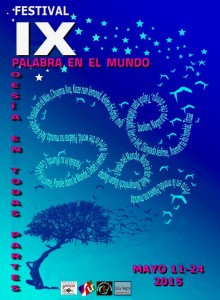 ixfestival