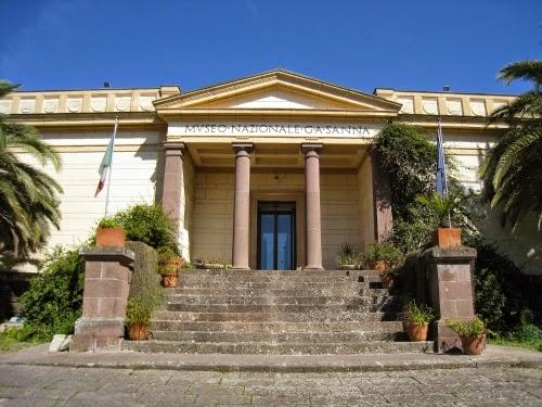 museo-sanna