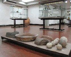 sassari-museo-nazionale-sanna-1