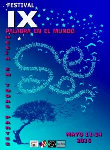 afiche FIP IX (1)
