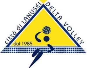 delta volley
