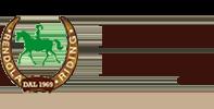 logo_rendola_riding_small
