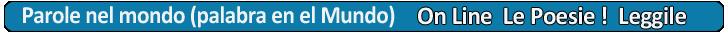 mini banner header1