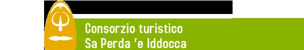 consorzio_turistico_sa_perda_iddocca(1)