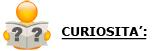 curiosita
