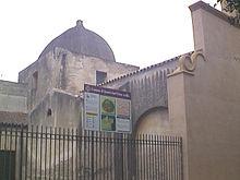 Chiesa_sant'Efisio1