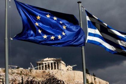 l43-grecia-euro-120818223532_medium
