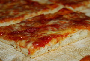 pizza-al-taglio_grande