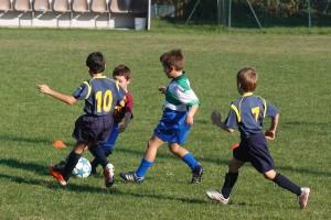 scuola-calcio-46