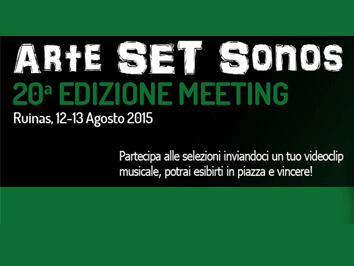 artes_sonos_meeting_ruinas