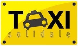 che-cos-e-il-taxi-solidale