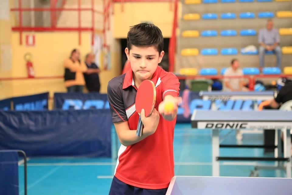 Carlo Rossi (Foto Tomaso Fenu)