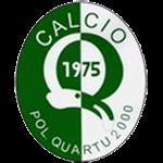 logo_14011_150x150