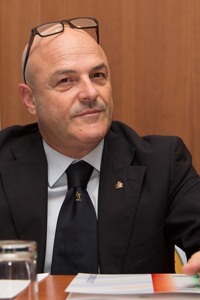 il-presidente-del-cip-sardegna-paolo-poddighe