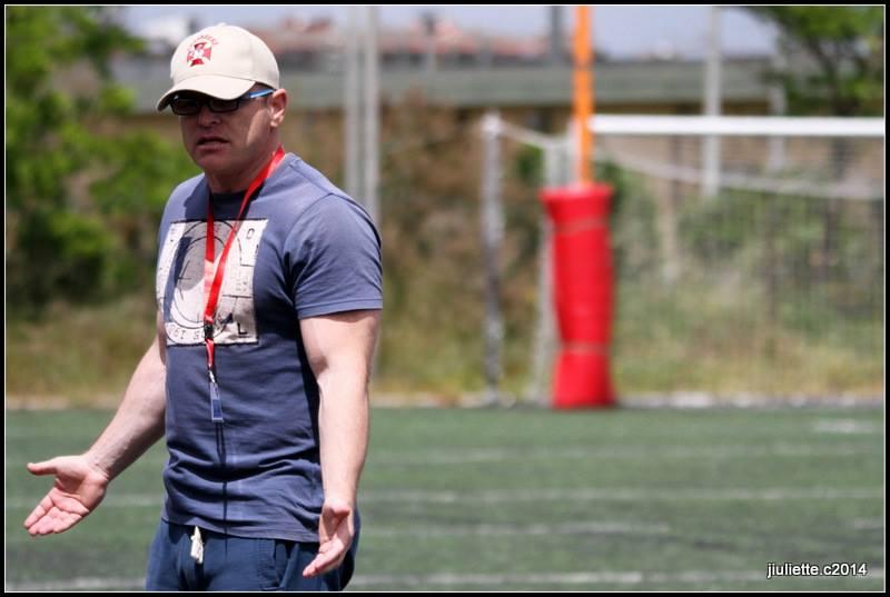 l'head-coach-dei-cru-giuseppe-fiorito-foto-giulia-congia