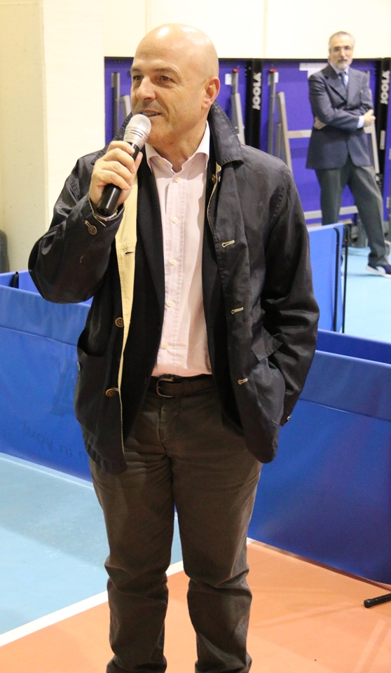 il-presidente-del-cip-sardegna-paolo-poddighe-foto-gianluca-piu