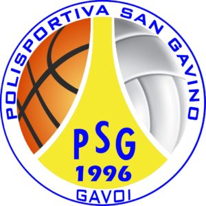 Pol. San Gavino Gavoi