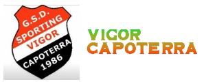 vigor Capoterra