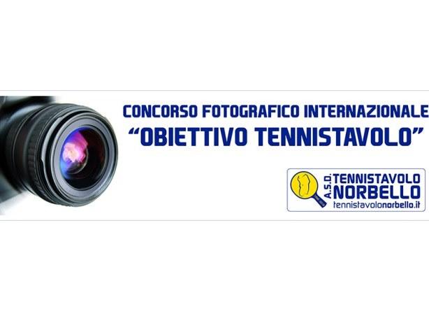 Tennistavolo Norbello Altro Giro Altro Programma Intenso Medasa