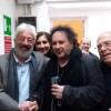 ENZO AVITABILE: UN CUSTODE DELLA CULTURA MUSICALE DEI POPOLI