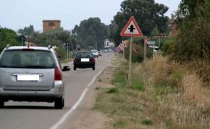 Area vasta Cagliari