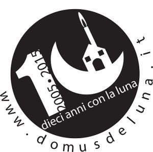 Domus del Luna