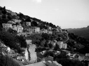 Sardegna Punto Radio: i Video