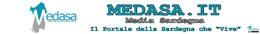 Medasa| Media Sardegna