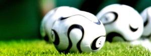 Selargius Calcio